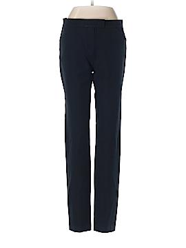 Joseph Dress Pants Size 34 (EU)