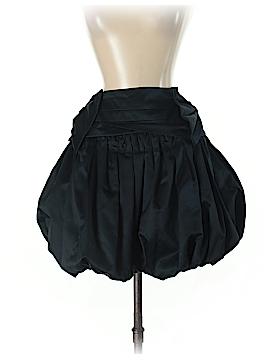 Katherine Kidd Casual Skirt Size 4