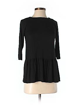 Rachel Pally 3/4 Sleeve Top Size XXS