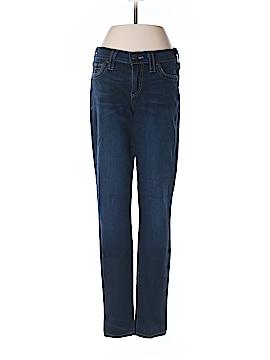 True Religion Dress Pants 27 Waist