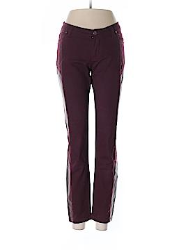 Sachin + Babi Jeans Size 2