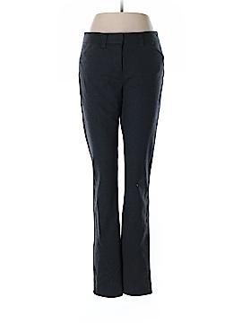 Andrew Marc Dress Pants Size 4
