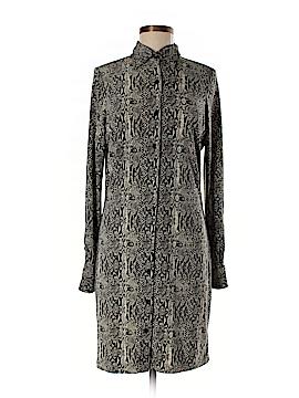 Norma Kamali Casual Dress Size M