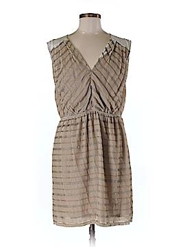 Aryn K. Casual Dress Size M