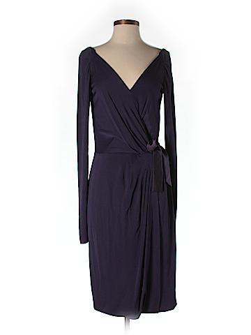 Alberto Fermani Cocktail Dress Size 44 (EU)