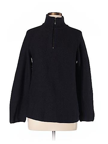 Armani Collezioni Pullover Sweater Size 50