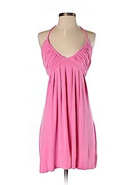 Bebe Sport Active Dress Size XS