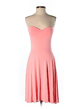 Victoria's Secret Casual Dress Size Sm (32C)