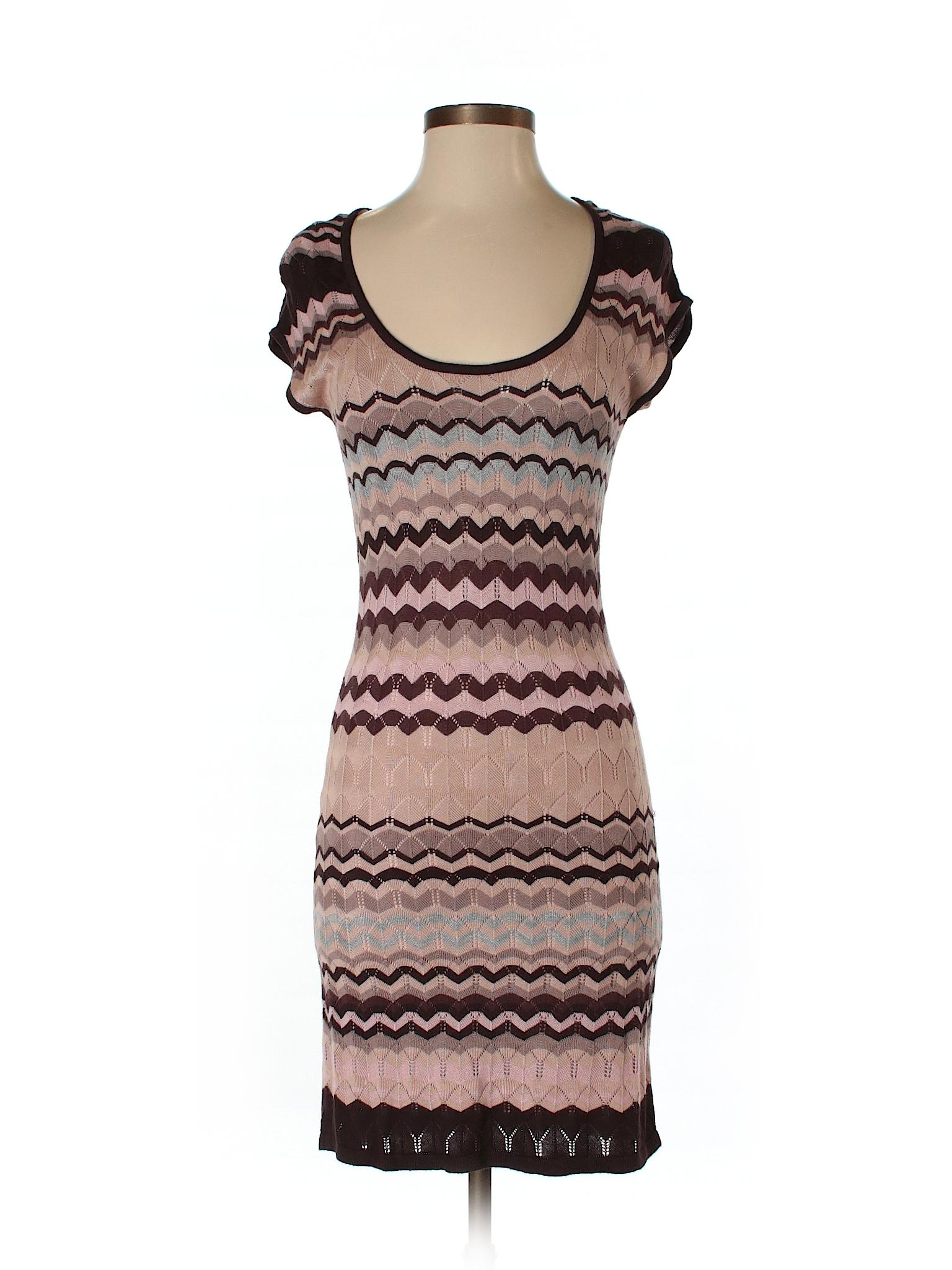 Forever Forever Forever Casual Selling 21 Selling Dress Casual Dress Selling Dress 21 Forever 21 Casual Selling xraqwn6r