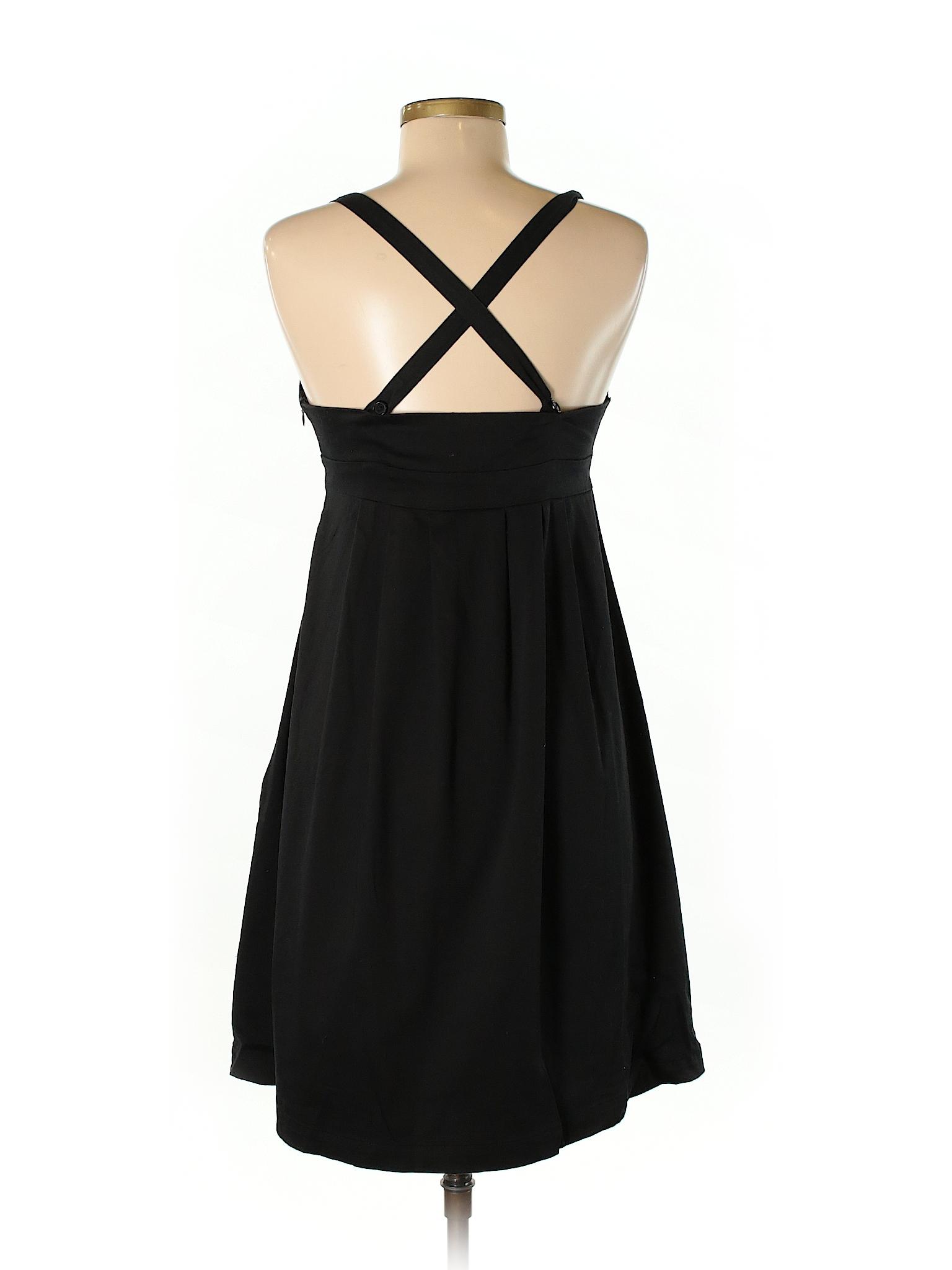 Kersh Casual Boutique winter Kersh Casual Dress winter Boutique Dress 6OxxaHY