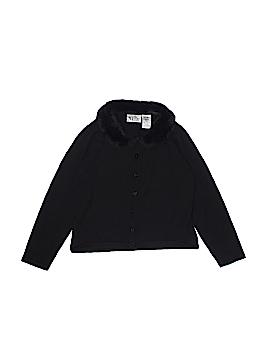 N-kids Cardigan Size 7 - 8