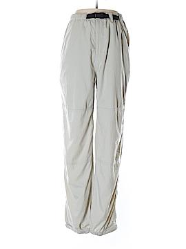 EMS Khakis Size S