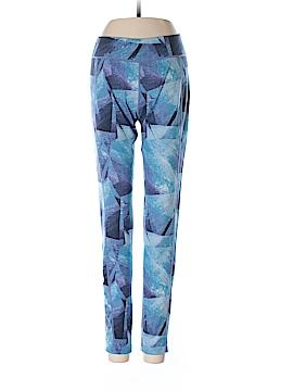 Sweaty Betty Active Pants Size S