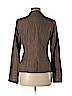 Sitwell Women Blazer Size 8