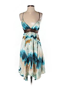 Single Dress Casual Dress Size P