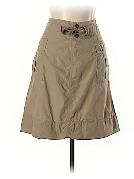Diesel Casual Skirt 32 Waist