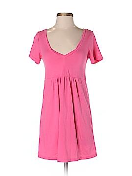 Kavio! Casual Dress Size S