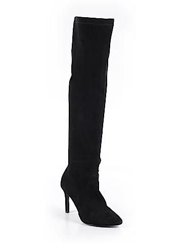 Joie Boots Size 36 (EU)