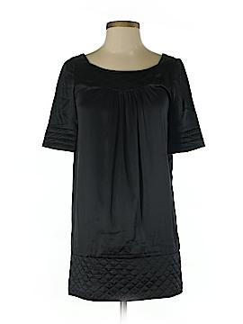 Cynthia Rowley Casual Dress Size 0