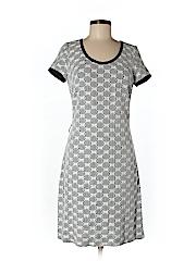 Etcetera Women Casual Dress Size 4