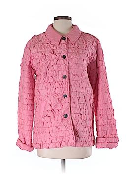 Kiko Jacket Size S