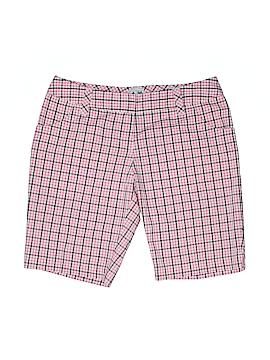 Adidas Shorts Size 4