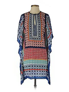 Trina Turk Casual Dress Size P/s