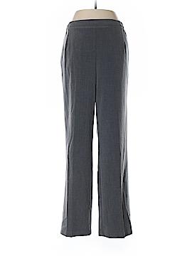 Koret Dress Pants Size 8