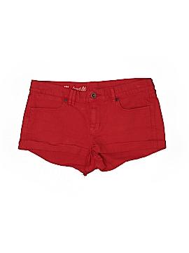 Madewell Denim Shorts 29 Waist