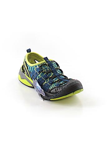 Jambu Sneakers Size 1