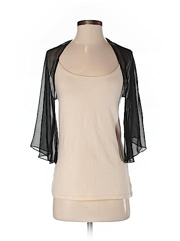 Morgane Le Fay Shrug Size XL