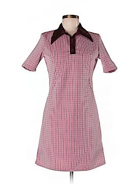 FIORUCCI Casual Dress Size M