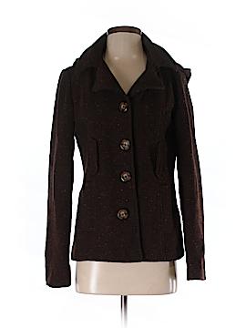 Jack. Coat Size 2