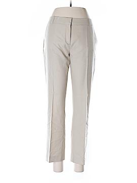 Joseph Dress Pants Size 40 (EU)
