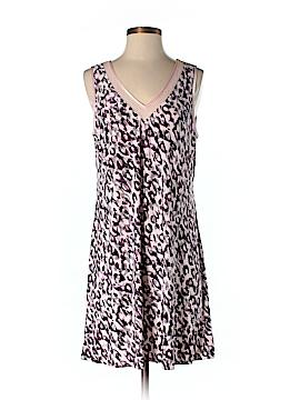 Alfani Essentials Casual Dress Size S