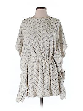 Koch Casual Dress Size S