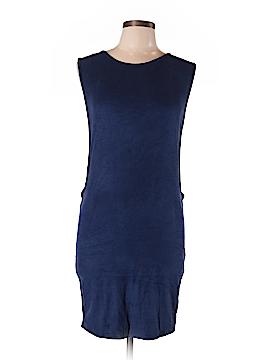 Topia Casual Dress Size L