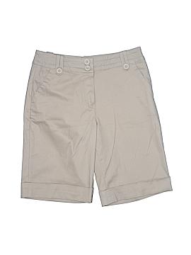 Dress Forum Shorts Size 8
