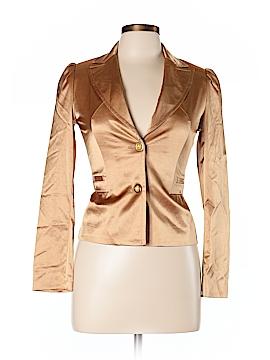 Elizabeth Jacket Size 42 (EU)