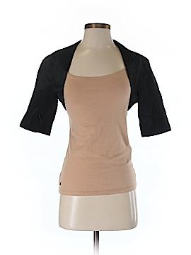 Bigio Collection Cardigan Size 4