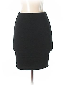 Neu Look Casual Skirt Size 6