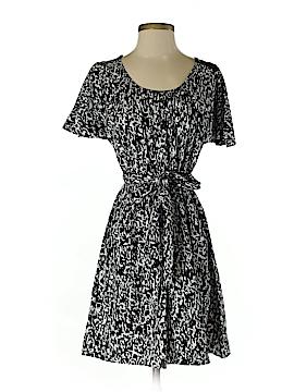 Seamline Cynthia Steffe Casual Dress Size 4