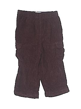 Mud Pie Cargo Pants Size 2T - 3T