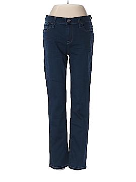 J. Crew Jeans 26 Waist (Petite)