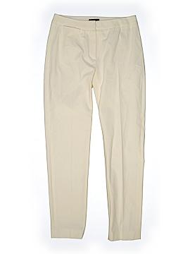 Woman Casual Pants Size 0