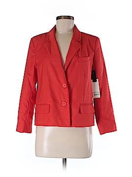 BB Dakota Blazer Size M