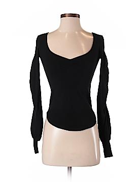 Emporio Armani Pullover Sweater Size 4