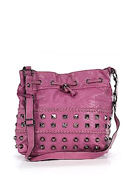 Baby Phat Crossbody Bag One Size