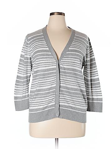 Gap Outlet Cardigan Size XL