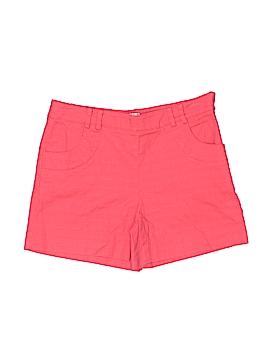 Elevenses Shorts Size 2